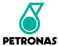 Lubrifianti Petronas