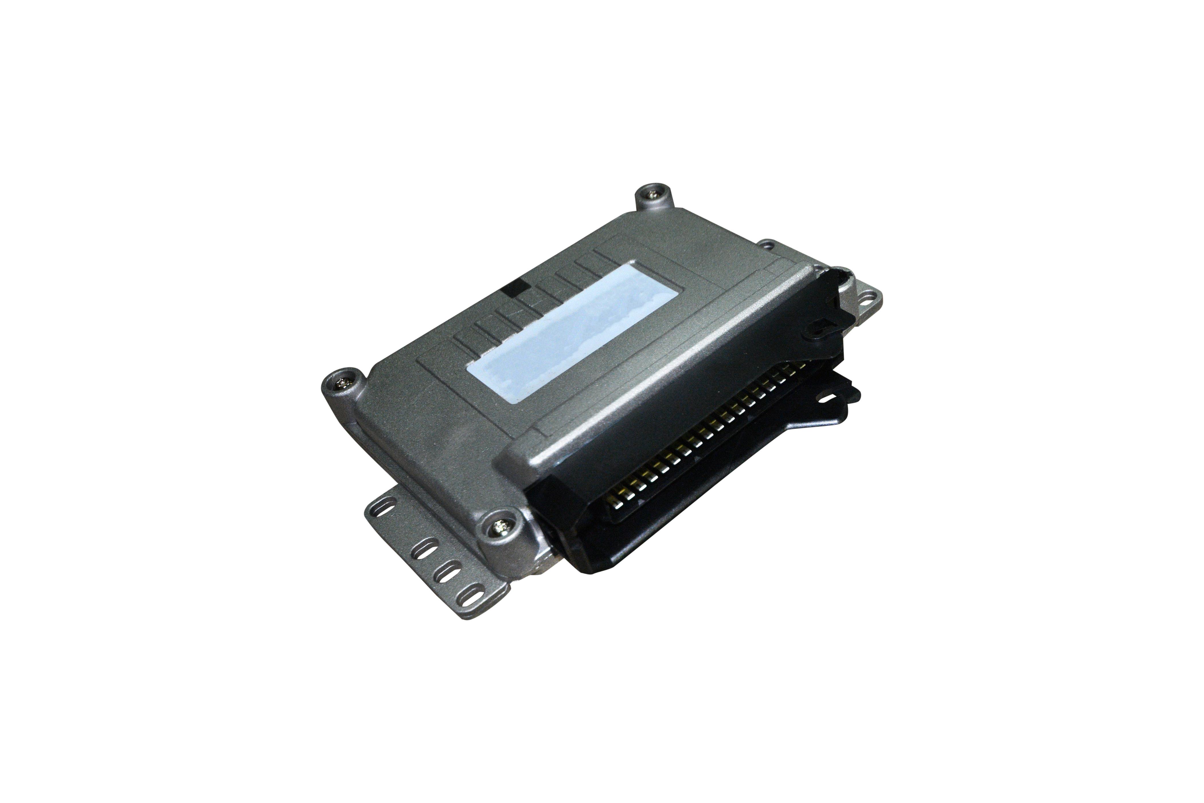 ECU (calculatoare injectie motor)